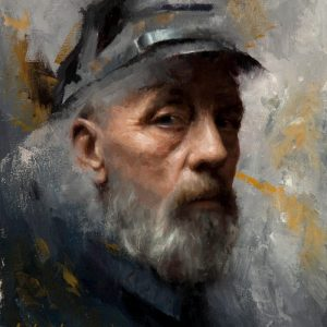 Karol Bąk