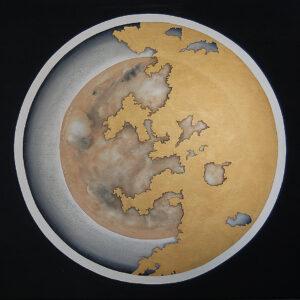 """""""Planetarium II"""""""