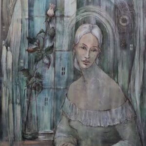 Hanna Styczyńska