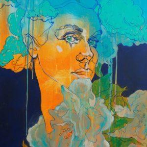 Dominik Jasiński art